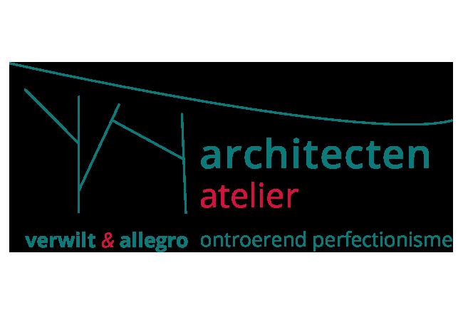 architectenatelier
